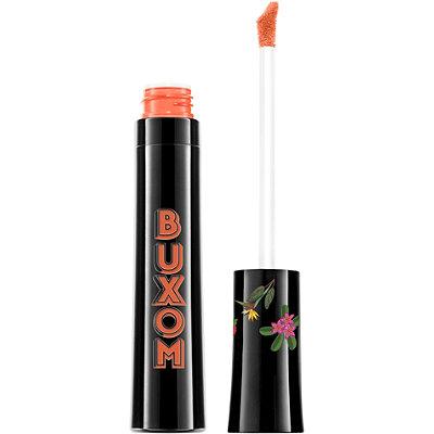 Limited Edition Va-Va-Plump Shiny Liquid Lipstick