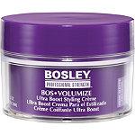 Bosley BOS-Volumize Ultra Boost Styling Crème
