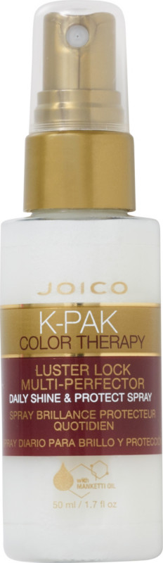 8a0c90a4f2b Joico Travel Size K-PAK Color Therapy Luster Lock Spray | Ulta Beauty