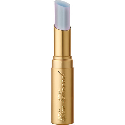 La Creme Mystical Effects Lipstick
