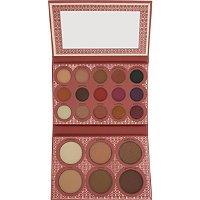 Its My Raye Raye   21 Color Eyeshadow, Highlighter &Amp; Contour Palette by Bh Cosmetics