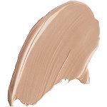BH Cosmetics BH Liquid Foundation - Naturally Flawless 207 (rosy beige)