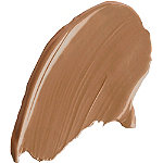 BH Cosmetics BH Liquid Foundation - Naturally Flawless 222 (golden beige)(online only)