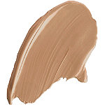BH Cosmetics BH Liquid Foundation - Naturally Flawless 217 (sand)