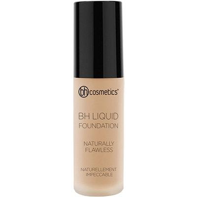 BH CosmeticsBH Liquid Foundation - Naturally Flawless