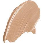 BH Cosmetics BH Liquid Foundation - Naturally Flawless 212 (light olive)