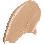 BH Cosmetics BH Liquid Foundation - Naturally Flawless 209 (ivory beige)