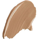 BH Cosmetics BH Liquid Foundation - Naturally Flawless 219 (golden toffee)