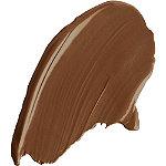 BH Cosmetics BH Liquid Foundation - Naturally Flawless 229 (deep beige)