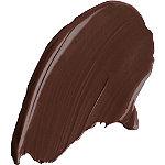 BH Cosmetics BH Liquid Foundation - Naturally Flawless 231 (deep ebony)(online only)