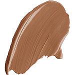BH Cosmetics BH Liquid Foundation - Naturally Flawless 224 (hazelnut)