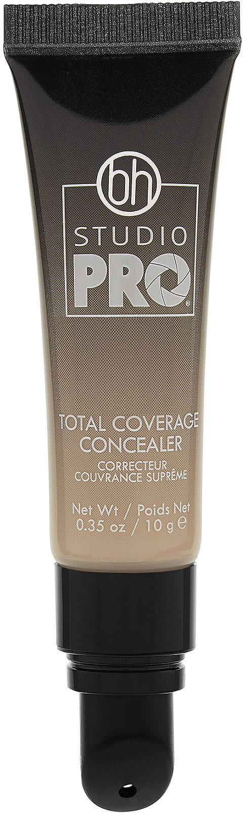 Full Coverage Liquid Concealer by ULTA Beauty #21