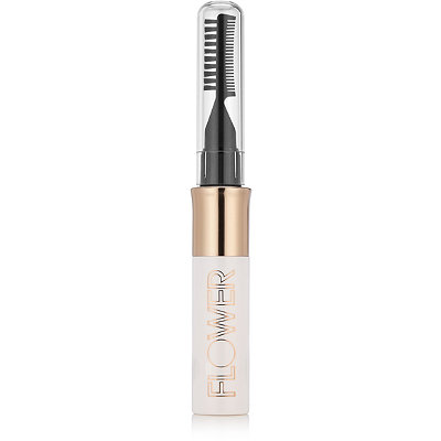 Brow Master All-in-1 Brow Mascara