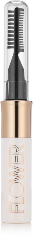 Brow Master All In 1 Brow Mascara by Flower Beauty