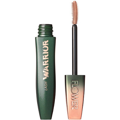 FLOWER BeautyLash Warrior Mascara