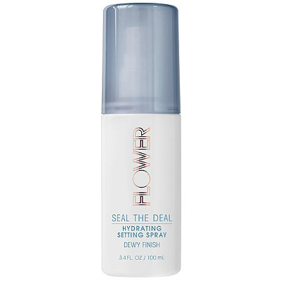 Seal The Deal Hydrating Setting Spray