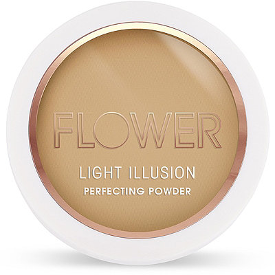 Light Illusion Powder