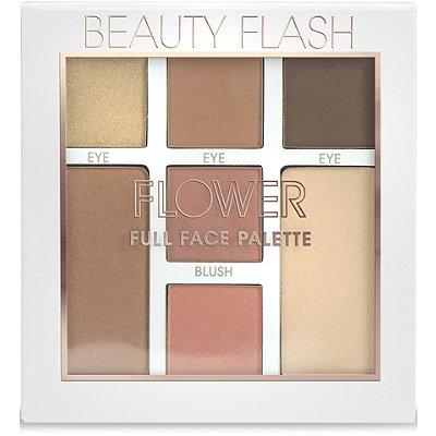 Beauty Flash Full Face Palette