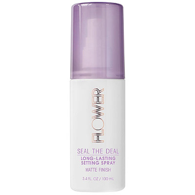 Seal The Deal Long-Lasting Setting Spray