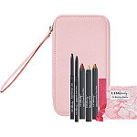 FREE 8 Pc Gift w/any $16.50 Ulta Beauty Collection makeup, brushes & beauty tools purchase
