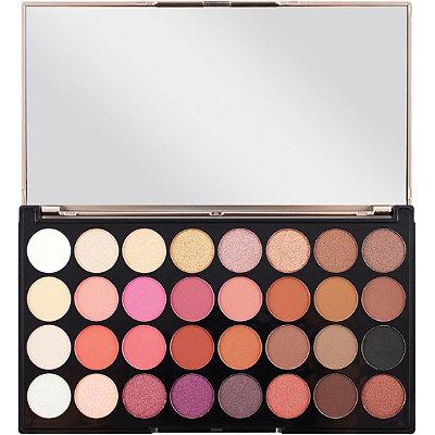 Flawless 4 Eyeshadow Palette