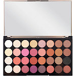 Flawless 4 Eyeshadow Palette