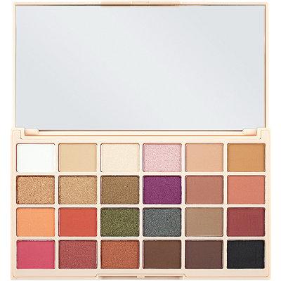 Makeup RevolutionSophX Ultra 24 Eyeshadow Palette