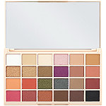 Makeup Revolution Soph x Revolution Ultra 24 Eyeshadow Palette