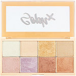 SophX Highlighter Palette