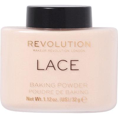 Makeup RevolutionLace Baking Powder