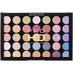 Pro HD Amplified 35 Palette