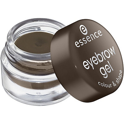 EssenceEyebrow Gel Colour & Shape