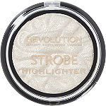 Makeup Revolution Strobe Highlighter Supernova (online only)