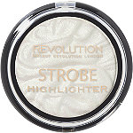 Makeup Revolution Strobe Highlighter Northern Lights (online only)