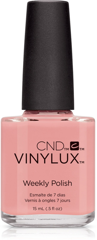 Cnd Vinylux Weekly Polish Ulta Beauty