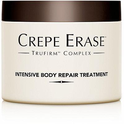 Crepe EraseIntensive Body Repair Treatment