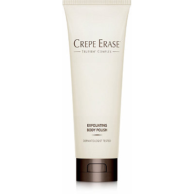 Crepe EraseExfoliating Body Polish