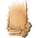 Clinique Stay Matte Sheer Pressed Powder Stay Walnut