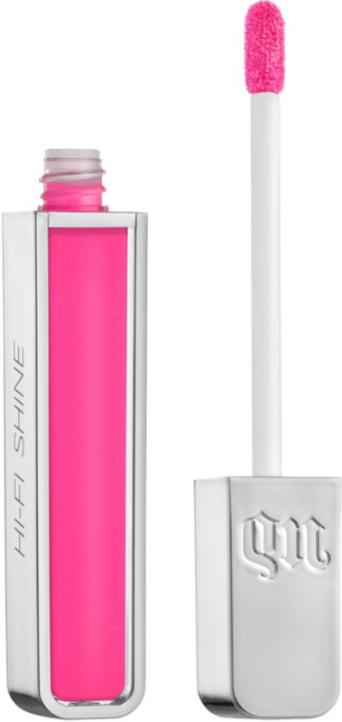 Color:Savage (Electric Pink Cream   Cream) by Urban Decay Cosmetics