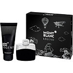 Montblanc Legend Eau de Toilette Set