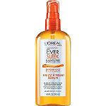 EverSleek Sulfate Free Frizz Finish Oil-In-Serum