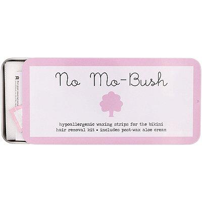 No Mo-Bush