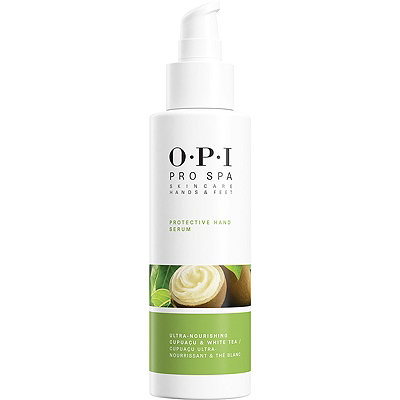 Online Only ProSpa Protective Hand, Nail & Cuticle Serum