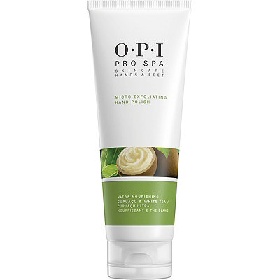 Online Only ProSpa Micro-exfoliating Hand Polish