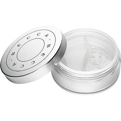 BECCAUnder Eye Brightening Setting Powder