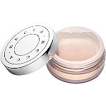 Hydra-Mist Set & Refresh Powder