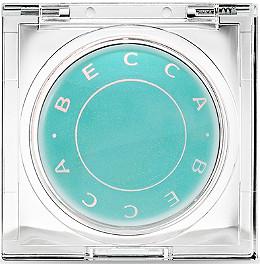 Anti-Fatigue Under Eye Primer by BECCA #18