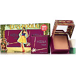 Online Only Let's Hoola! ''Bronzing Duo Set''