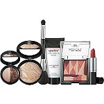 Laura Geller Online Only Beauty Canvas 6 Pc Artistry Collection