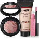 Online Only Pink Perfection 3 Pc Kit